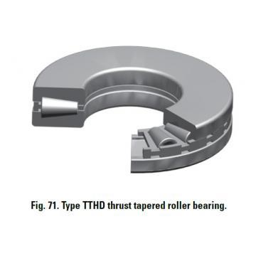 Bearing T16050F(3)