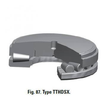 Bearing 228 TTSX 950 AO2017