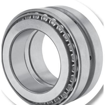 Bearing HM921343 HM921310D