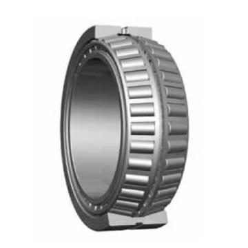 Bearing EE127097D 127138
