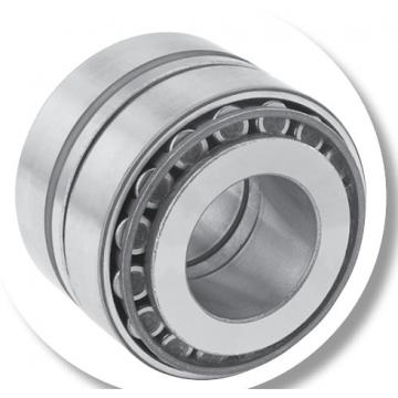 Bearing JHM807045 JHM807012 HM807045XS HM807012ES K518781R JLM710949C JLM710910 JY10511-Q