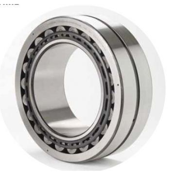 Bearing NSK 22336CAME4C4U15-VS