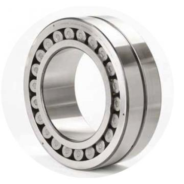 Bearing NSK 22330CAME4C4U15-VS