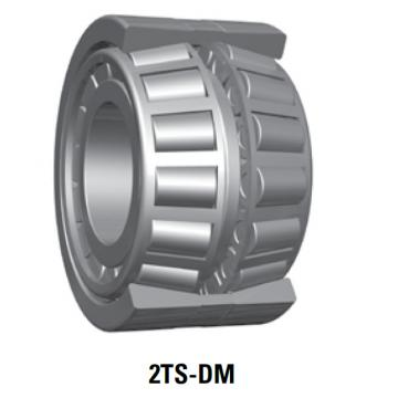 Bearing JHM522649 JHM522610 HM522649XE HM522610ES K518334R EE607070 607140 Y1S-607140