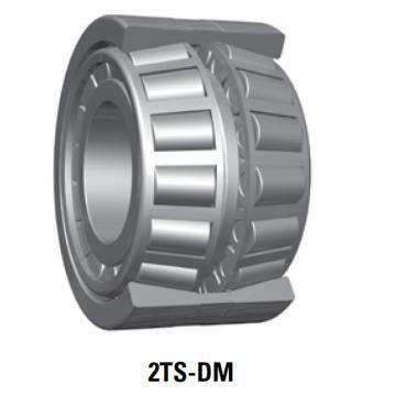 Bearing JLM506849 JLM506810 LM506849XS LM506810ES K516778R 39580 39521 X3S-39580 K326057R