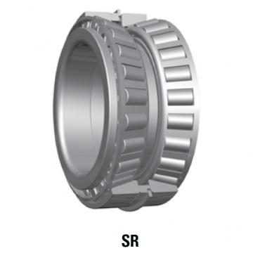 Bearing X32011X Y32011X JXH5506A JYH9006TSR K527327R 93800 93125 X4S-93800 Y14S-93125