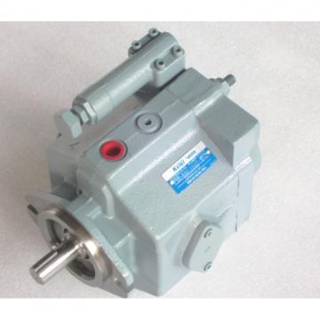 TOKIME piston pump P70V-RS-11-CM-10-J